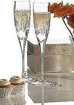 Waterford Love Flute Collection (HAPPINESS FLUT... - $135.00