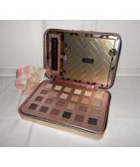 Tarte Light Of The Party Collector's Makeup Cas... - $159.99