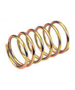 SPRINGS FOR SPEED FEED HEAD REPLACEMENT SHINDAIWA V450000871  - $9.99