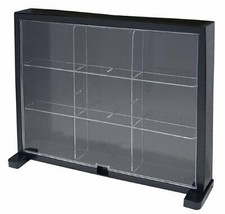 *Izumikasei collection case stand display case 9341 - $41.11