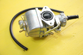 Honda 90 S90 CS90 CL90 Carburetor be straight mouth Made in Taiwan - $35.27