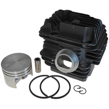 STIHL CYLINDER KIT FITS MS200, MS200T  40MM REPLACES 1129-020-1202 - $38.99
