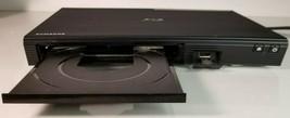 Samsung BD-J5100 Usb Port Smart Blu-Ray Dvd Player No Remote - $39.59