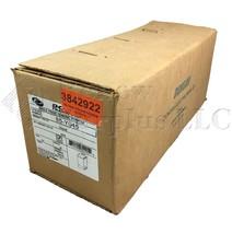 New In Box Dongan 85-Y045 Single Phase General Purpose Transformer 2kVA - $293.99