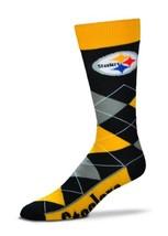 Socks   argyle   steelersa thumb200