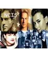 NCIS Mousepad - $12.95