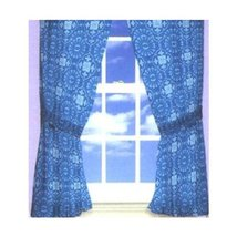 Disney Wizards of Waverly Place WOWP Magic Mix Window Curtain Drapery Pa... - $25.99