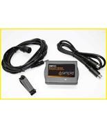 Bluetooth phone iPhone kit 4 iSimple Gateway Peripheral PXAMG.Handsfree ... - $70.00