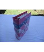 Better Homes & Gardens New Cookbook Celebrating the Promise Limited Edit... - $17.28