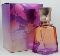 Bath & Body Works Twilight Woods Eau De Toilette 2.5 oz/75 ml - $100.00