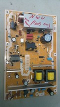 6 Ll93 Power Board From Panasonic Plasma Tv, Non Working Unit, Board Untested - $19.66