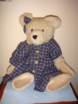 Boyds Bears Cassidy QVC Exclusive Bear - $21.99