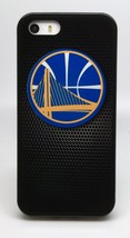 New Golden State Warriors Nba Phone Case Cover For Iphone 6 6 S Plus 5 C 5 5 S 4 4 S - $14.99
