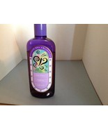 Mary Kay Joy Full Foaming Body Soak Spa Collection 3/4 Full ~ Discontinued - $7.91