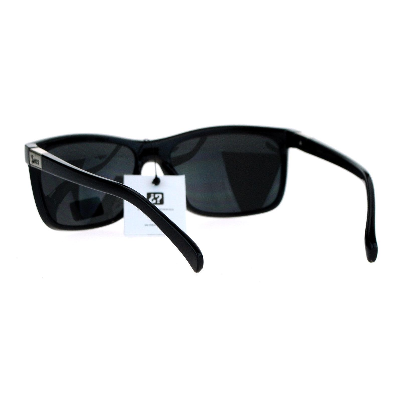 b3ede20b4f Locs Sunglasses For Women
