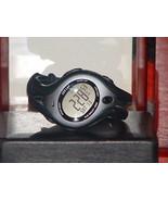 Pre-owned Nike Alpha Project Digital Quartz Watch - $34.65