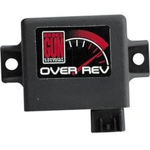 Big Gun Rev Box CDI Ignition Honda Trx300 Trx300ex 2007 2008 2009 40-R18A - $121.59