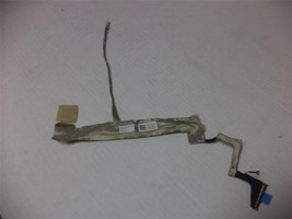 Dell 5TY2P XPS 17 L702X N4110 P09E LCD WebCam Video Cable New - $4.75