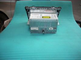 2012 MAZDA 3 RADIO BBM566AR0 image 2