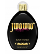 Tn_jw_updated_black_bronzer_thumbtall
