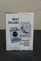 Reader's Digest Condensed Books - Cold Harbour ... - $5.98