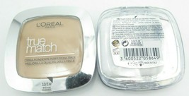 L'Oreal True Match with Pigment Minerals *Choose your Shade*Twin Pack* - $14.99