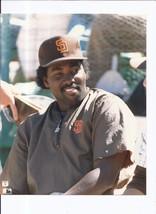 Tony Gwynn 8x10 Unsigned Photo MLB Baseball San Diego Padres - $9.50