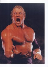 Sid Justice 8x10 Unsigned Photo Wrestling WWE WWF WCW AWA TNA ECW - $9.50