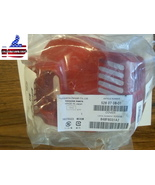 REDMAX 528070801 COVER ENGINE SHROUD $24.99 FREE SHIPPING! - $24.99