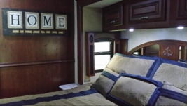 2011 Entegra Anthem 42RBQ Coach For Sale In Platte City, MO 64079 image 9