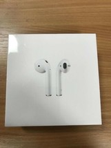 Apple - AirPods with Charging Case (1st Generation) - White  - $199.99