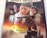 THE INCREDIBLE JOURNEY OF MARY BRYANT - USED - LIKE NEW DVD