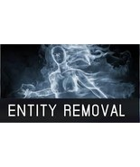 VOODOO REMOVAL OF SPIRIT ATTACHMENTS & DEMONIC ENTITIES   haunted   - $49.99