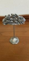Seagul Pewter Earring Tree - $19.80