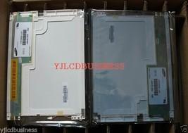 "NEW LTN104S2-L01 SAMSUNG 10.4 ""STN industrial LCD injection 90days warranty - $59.46"
