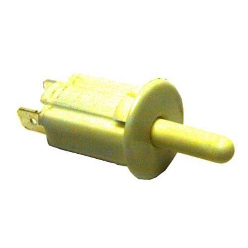 FAN DOOR SWITCH PUSH White 3/4AMP 125V Snap-In for Victory # 50357501 421410 - $33.00  sc 1 st  Bonanza & Victory Door Switch: 1 listing