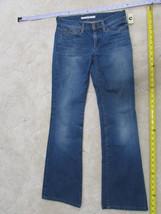 Joe's Women's Provocateur Boot Cut Jeans Size 26 x 30.5 Mid Rise Vienna ... - $17.81