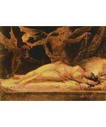 Demonic Possession Awakening - Get Strength of Demons! Might of Hell SAT... - $356.40