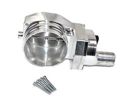A-Team Performance 4-Bolt Throttle Body Drive By Wire Compatible With Chevrolet  image 6