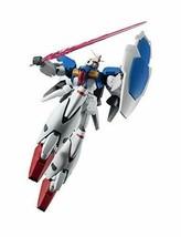 Robot Spirits Mobile Suit Gundam 0083 Side MS RX-78GP01Fb - $121.77