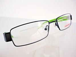 Converse Wait for Me Navy 49  x 16 130 mm Kids Eyeglass Frames - $64.47