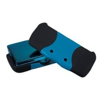 PowerA Rechargeable Power Case (for Nintendo 3DS)  - $12.00