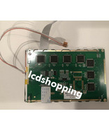 NEW MG3224C3-SBF PC3224C3-2 MG3224CT2-SBFU PC-3224C3-2 STN 5.7 320*240 L... - $70.00