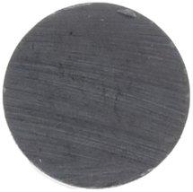 Darice 8 Piece Round Ceramic Magnets - $8.89