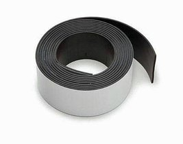 Sticky Back Magnet Roll - Super Strength - 1 x ... - $10.89