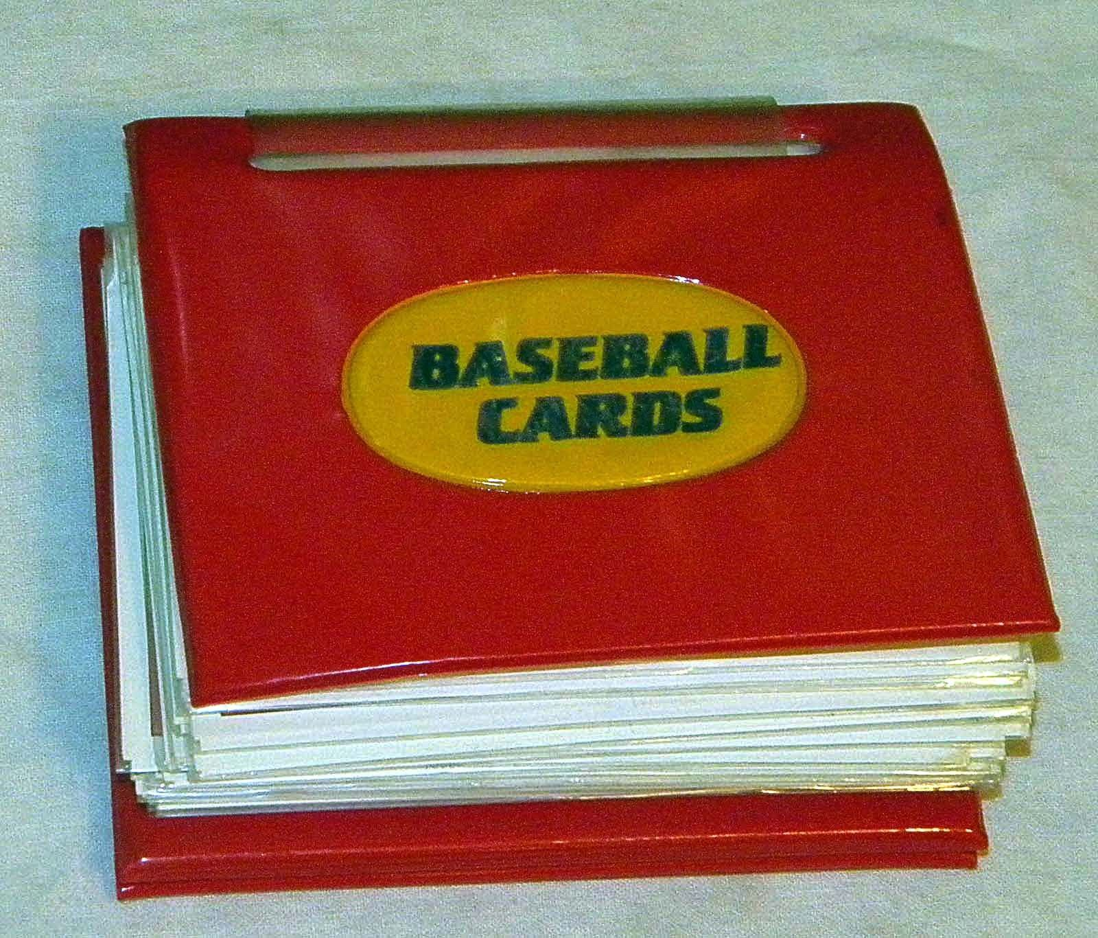 1992 Topps Kids Collectible Baseball Cards And Similar Items