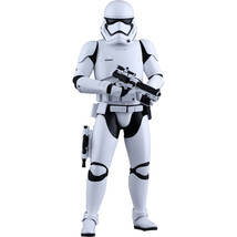 Stormtrooper Figure from Star Wars The Force Aw... - $414.15