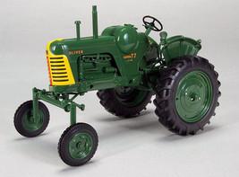 Oliver Super 77 High Crop LP Gas Diecast Model Tractor SCT447 - $138.03