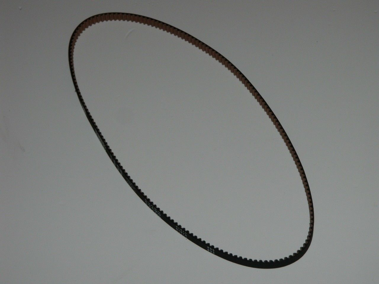 Breadman Bread Maker Machine Timing Belt for Model TR500 (new)(OEM) - $15.88