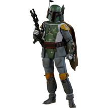 Boba Fett Figure from Star Wars Episode V The Empire Strikes Back 21282 - $376.49